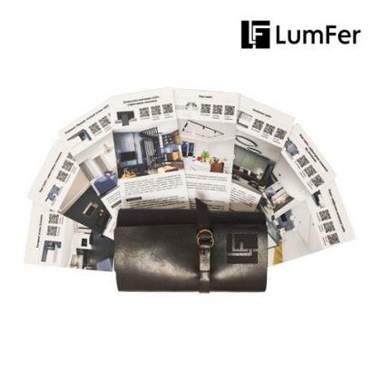 Premium каталог LumFer