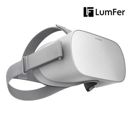 VR очки LumFer